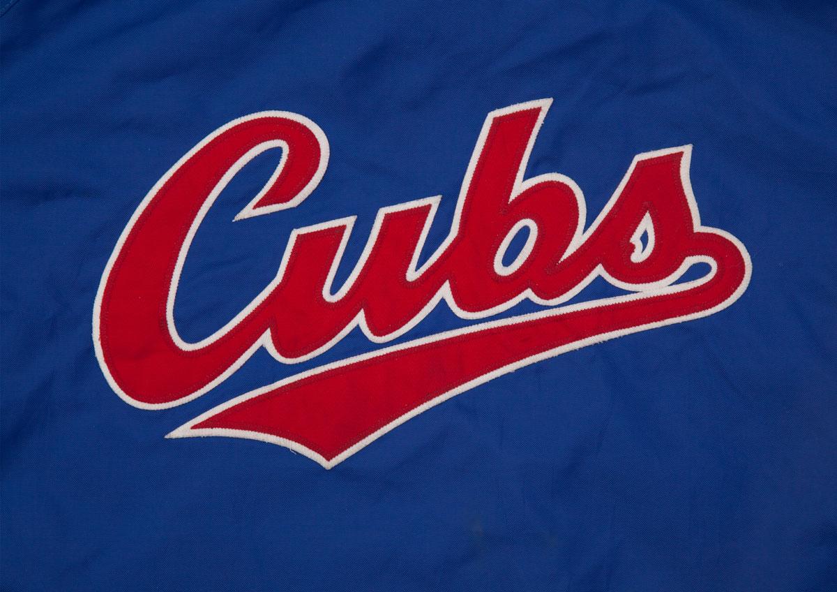 Vintage Chicago Cubs Bing Images
