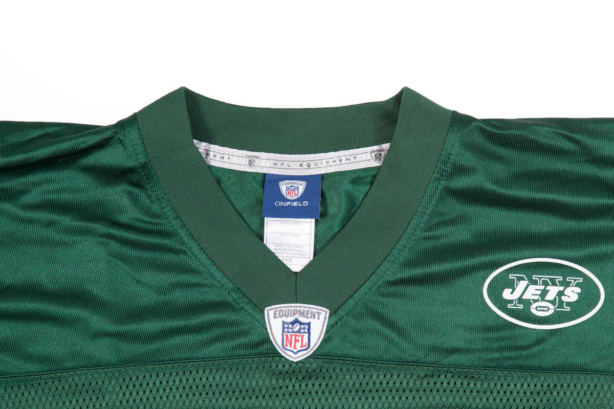 Vintage New York Jets 23