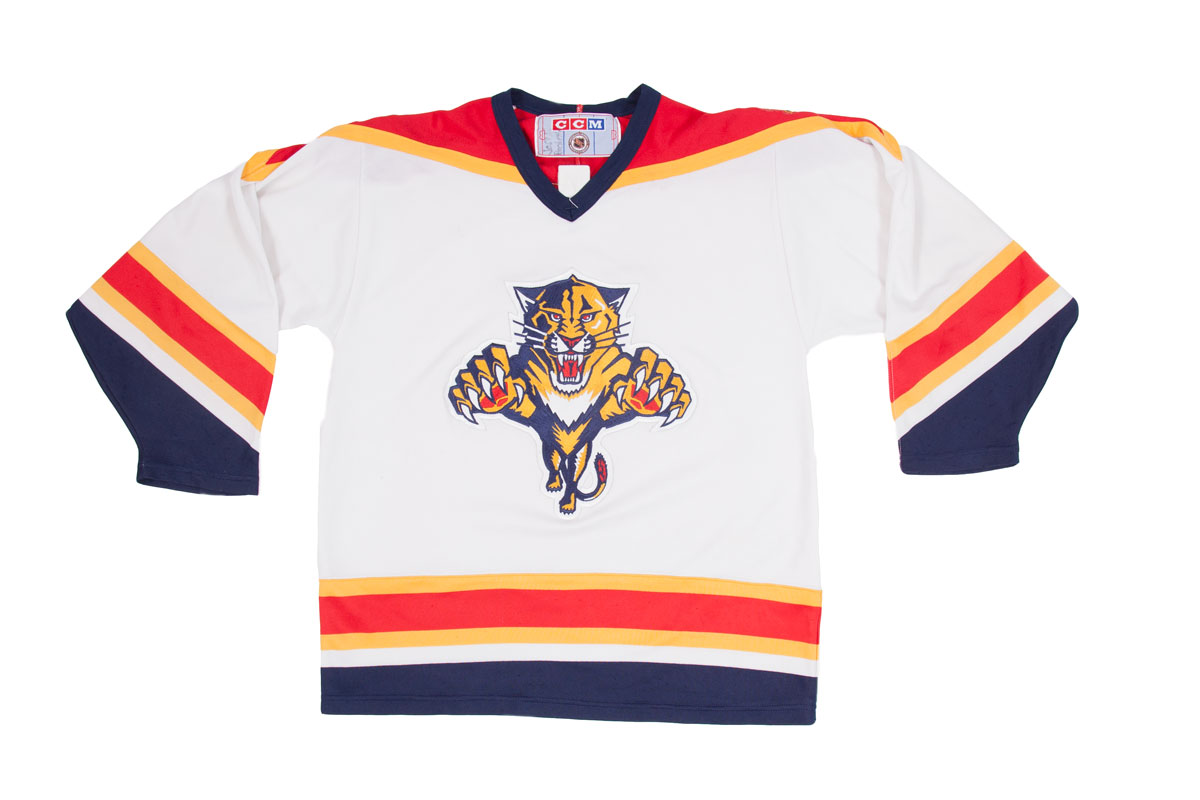 Yankees Sweater