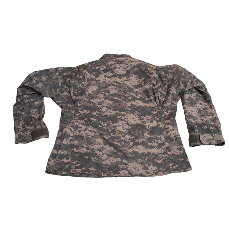 USA Army jacket